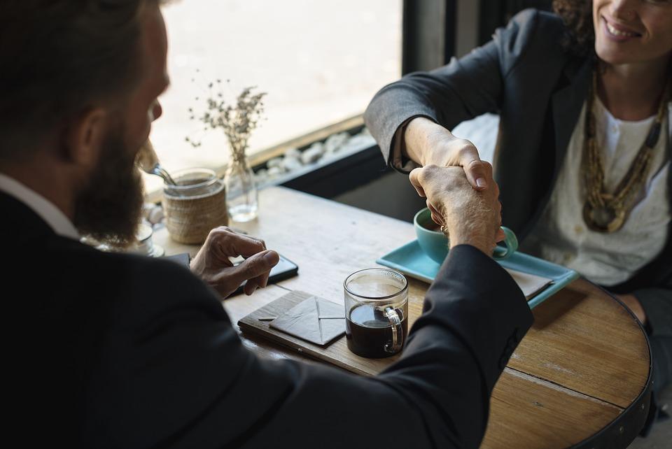 recrutement chez les PME